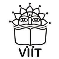 VIIT-Baramati-Vidya Pratisthan Institute of Information Technology