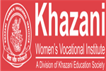 KWVI-Khazani Womens Vocational Institute