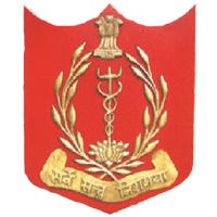 AFMC-Armed Forces Medical College
