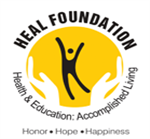 HF-Heal Foundation