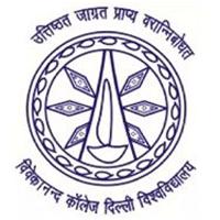 VC-Vivekananda College