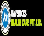 MHPL-MAVERICKS HEALTHCARE PRIVATE LIMITED