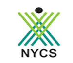 NYCSL-National Yuva Cooperative Society Limited