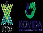 KSDC-KOVIDA SKILL DEVLOPMENT CENTRE
