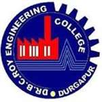DBCREC-Dr B C Roy Engineering College