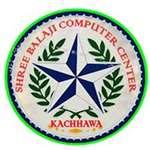 SBCC-SHREE BALAJI COMPUTER CENTER