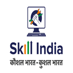 RCPSSD-RCP school of skill and develpoment