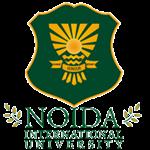NIU-Noida International University