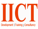 IICT-INDIAN INSTITUTE OF COMPUTER TECHNOLOGY