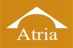 AIT-Atria Institute of Technology