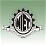 NIT-Nalanda Institute of Technology
