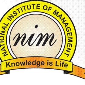 NIM-National Institute of Management