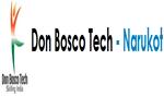 DBTI-DON BOSCO TECHNICAL INSTITUTE