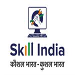 SCSI-Sun City Of Skill India