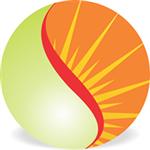 SSTRPL-SUN Skills Training And Research Pvt Ltd