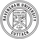 RU-Ravenshaw University