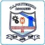 KLP-K L Polytechnic Roorkee