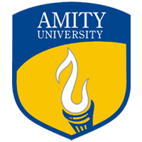 ASET-Amity School of Engineering and Technology