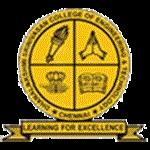 DSCET-Dhanalakshmi Srinivasan College of Engineering and Technology