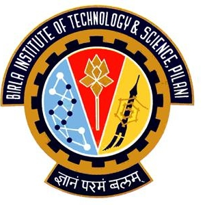 BITS Pilani- Birla Institute of Technology and Sciences
