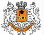 DCMT-Daas College of Management and Technology
