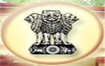 HMC-Hooghly Mohsin College