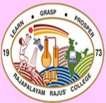 RRC-Rajapalayam Rajus College