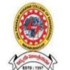 JPNCE-Jaya Prakash Narayan College of Engineering