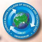LMCST-Lourdes Matha College of Science and Technology