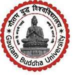 GBTU-Gautam Buddh Technical University