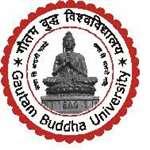 GBTU-Gautam Buddh Technical University
