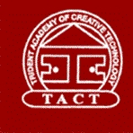 TACT-Trident Academy of Creative Technology