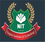 NITGSM-N I T Graduate School of Management
