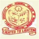 KSM-Kandula School of Management
