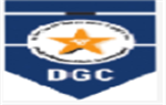 DGC-Doaba Group of College