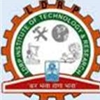 LDRPITR-LDRP Institute of Technology and Research