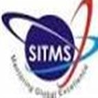 SITMS-Sarjan Institute of Technology Management and Science