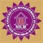NIILMCMS-NIILM Center for Management Studies
