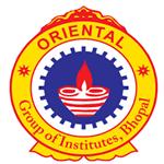 OCM-Oriental College of Management