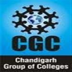 CEC-Chandigarh Engineering College
