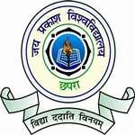 JPU-Jai Prakash University