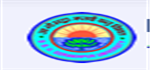DDUGU-Deen Dayal Upadhyay Gorakhpur University