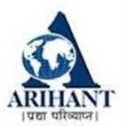 ACACS-Arihant College of Arts Commerce and Science