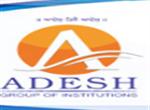 BMSCE-Bhai Maha Singh College of Engineering