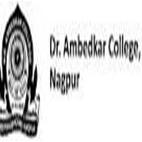 DAC-Dr Ambedkar College