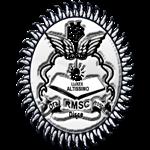 RCMSC-Rama Chandra Mardharaj Science College