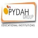 PCE-Priyadarshini College of Engineering