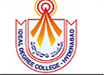 IDCW-Ideal Degree College for Women