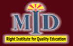 MID-Management Institute Of Durgapur