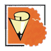 VBIT-Vignana Bharati Institute of Technology